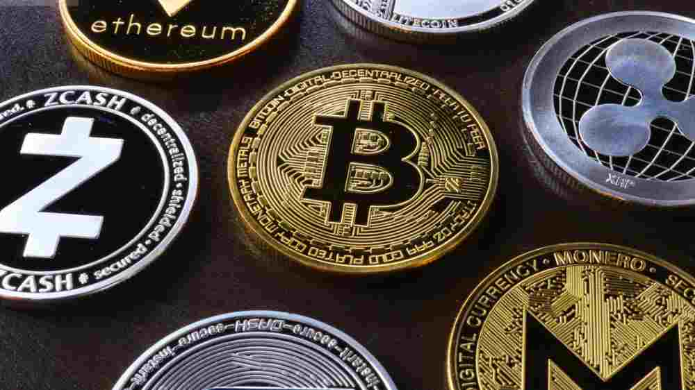 What are cryptocurrencies? Where and how to buy them in 2021