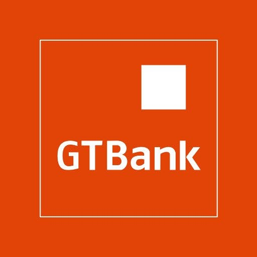 Gtbank loan code: interest rate, requirements and repayment ussd