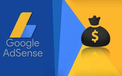 What is google adsense ads and how does it work?