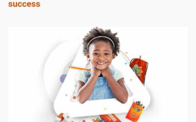 Best banks to open savings account for kids in nigeria